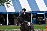 c205 WIHS Eq-Jumper