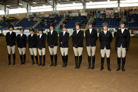 c25-USEF/Cacchione Cup Awards