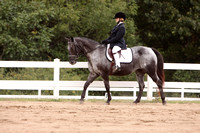 C42 Jr Dress Eq